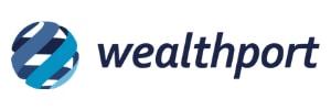 Wealthport
