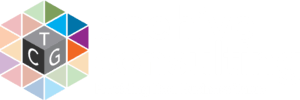 Beehive Consulting